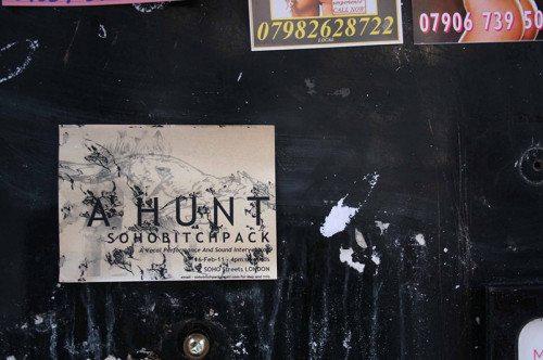 AHunt(posterinstal)